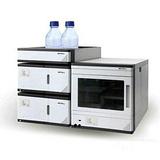 重庆、成都、贵州系列高效液相色谱仪