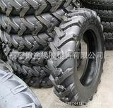 供农用人字纹轮胎 11.2-38尼龙胎 斜交胎 厂家直销 可议价