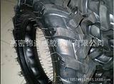 供应人字纹轮胎 400-16 尼龙胎 斜交胎 厂家直销 农用拖拉机轮胎