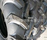 供应农用人字纹轮胎 7.50-20 尼龙胎 斜交胎  拖拉机轮胎