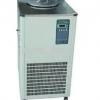 MONET-T-5001S低温冷却液循环装置