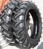 应农用人字纹轮胎 16.9-24尼龙胎 斜交胎