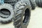 应农用人字纹轮胎 11.2-28尼龙胎 斜交胎