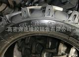 应农用人字纹轮胎 8.30-24尼龙胎 斜交胎 厂家直销 可议价