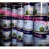 盘锦最低价格出售氯磺化聚乙烯防腐涂料