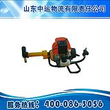 汽油机式手持直向砂轮机 汽油机式手持直向砂轮机厂家  汽油机式