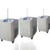 MONET-MA-1001S低温恒温搅拌反应浴