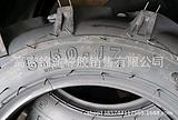 供应人字纹轮胎 5.50-17 尼龙胎 斜交胎 厂家直销 农用拖拉机轮胎