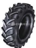 应农用人字纹轮胎 11-38尼龙胎 斜交胎 厂家直销 可议价