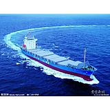 国内海运深圳到辽宁东北三省往返门到门货柜运输服务