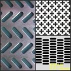 过滤板网,金属冲孔板,不锈钢冲孔板厂家报价