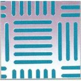 冲孔网板,冲孔筛板,泰兴冲孔板加工