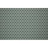 冲孔网板,过滤板网,滤芯器过滤板网