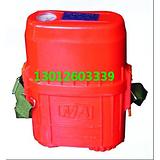 辽宁ZYX45隔绝式压缩氧自救器价格优质量佳