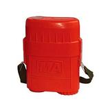 山东氧气自救器超耐用更优惠