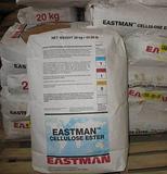 供应381-0.5 美国伊士曼 低粘度CAB 东莞供应