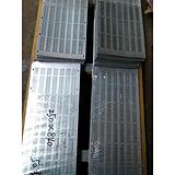 通风孔板,电气网板,电气配件冲孔板