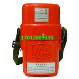 辽宁ZY30隔绝式压缩氧自救器超耐用更优惠