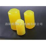 现货销售聚氨酯橡胶耐磨耐油联轴销,棒销