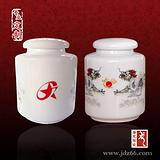 中秋节送礼送月饼,陶瓷罐子包装食品包装