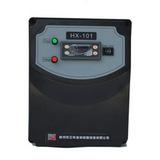 海鲜冷暖温控箱 HX-101
