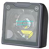 旭龙SUNLUX XL-2054全向多线式激光扫描平台