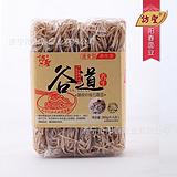 海藻原浆面条招商|膳食纤维面条代理|黑小麦面加盟