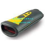 旭龙SUNLUX XL-9028蓝牙激光条码扫描器