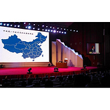 廣州晚會攝影攝像投影儀LED大屏幕出租
