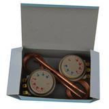 供应可调式温控开关/机械式温控器 温控范围+30~-30℃ 71