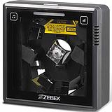 巨豪ZEBEX Z-6182嵌入式条码扫描器