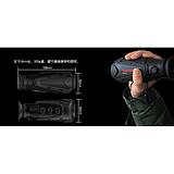 高德IR510热成像仪高德IR510C手持式红外热成像仪中国销量
