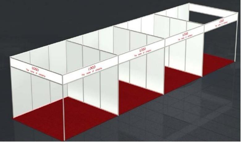 其他广告、展览器材价格_广州单独组装八棱柱