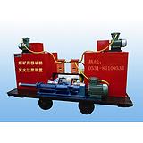 济南防灭火注浆装置供应商,厂家注浆装置价格