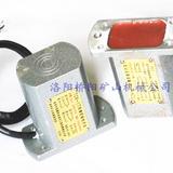 金属材质TCK-1P普通矿用通用型磁开关