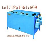 山东氧气充填泵,AE102A氧气充填泵