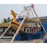 游乐设备海盗船海盗船18530813658图