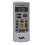 奥克斯空调遥控器 AUX笑脸空调遥控器YRK-H/008