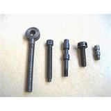 异型螺栓_异型螺栓厂家推荐吉溶金属_河北异型螺栓