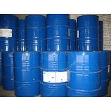 华南优势供应二乙醇胺,货源稳定,质量上乘,价格实惠