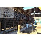 油砂干馏设备的发展已经迫在眉睫