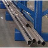 上海隆进供应优质GH4169合金钢
