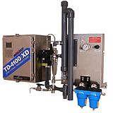 在线水中油监测仪,首先美国特纳TD-4100XD GP