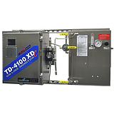 美国特纳TD-4100XDC GP在线水中油分析仪,中国总代理