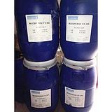 德谦DAPRO® DF 7005水性消泡剂