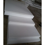 徐州塑料耐磨板万德橡塑塑料耐磨板制品厂