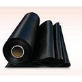 供应工程用耐热三元乙丙橡胶板