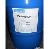 德谦DAPRO® DF 7015水性消泡剂