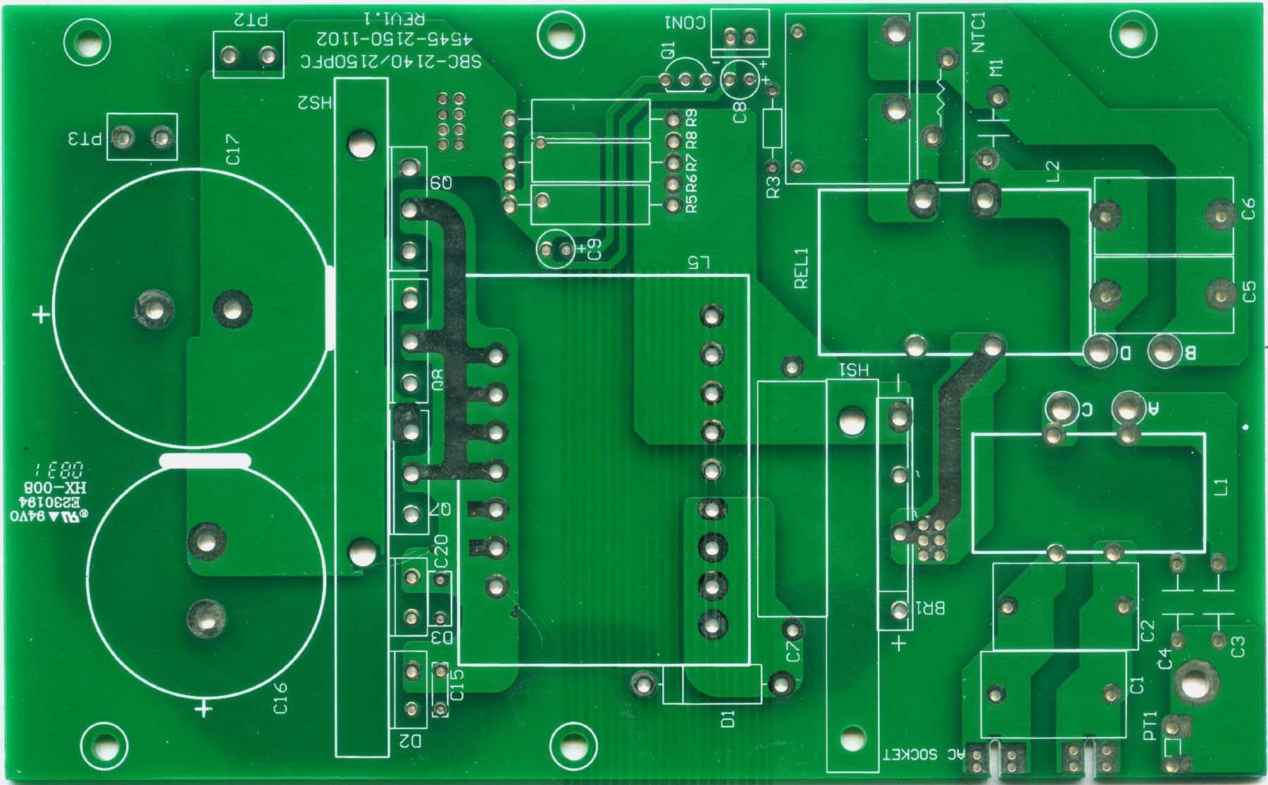 pcb电路板uv平板打印机 电路指示面板退膜机电路板蚀刻机彩印机