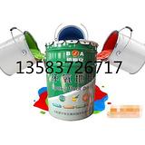 沈阳氯化橡胶防腐中间漆施工步骤 最低价格